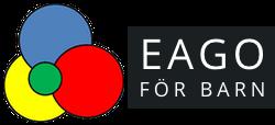 Eago – För barn